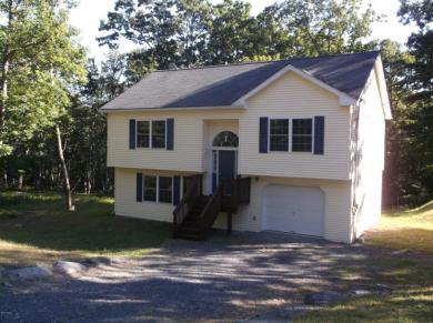 187 Butternut Rd, Milford, PA 18337