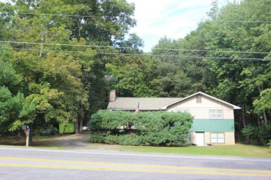 855 Milford Rd, Dingmans Ferry, PA 18328