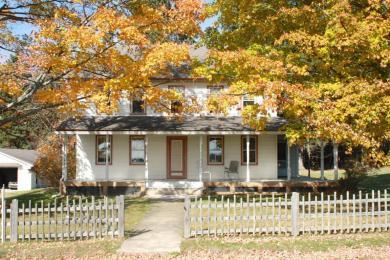 187 Brink Hill Rd, Greentown, PA 18426