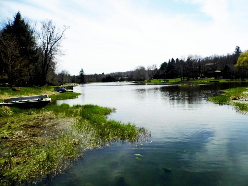 2340 Brookfield Rd, Lake Ariel, PA 18436