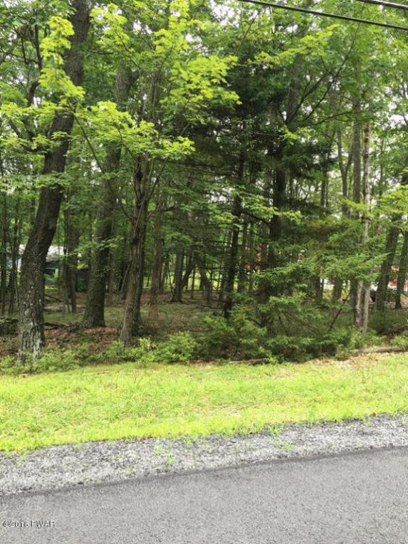 118 Stirrup Ln, Lords Valley, PA 18428