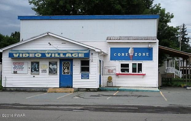 16 Pine St, Deposit, NY 13754