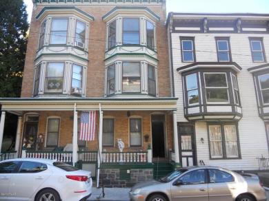 120 W Broadway, Jim Thorpe, PA 18229