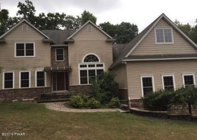 119 Vallone Way, Lords Valley, PA 18428