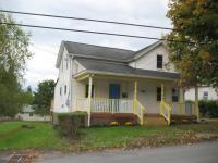 771 Ridge St, Honesdale, PA 18431
