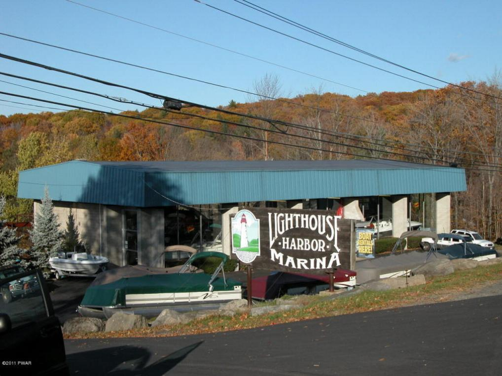 969 Route 507, Greentown, PA 18426