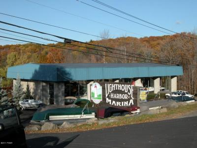 Photo of 969 Route 507, Greentown, PA 18426