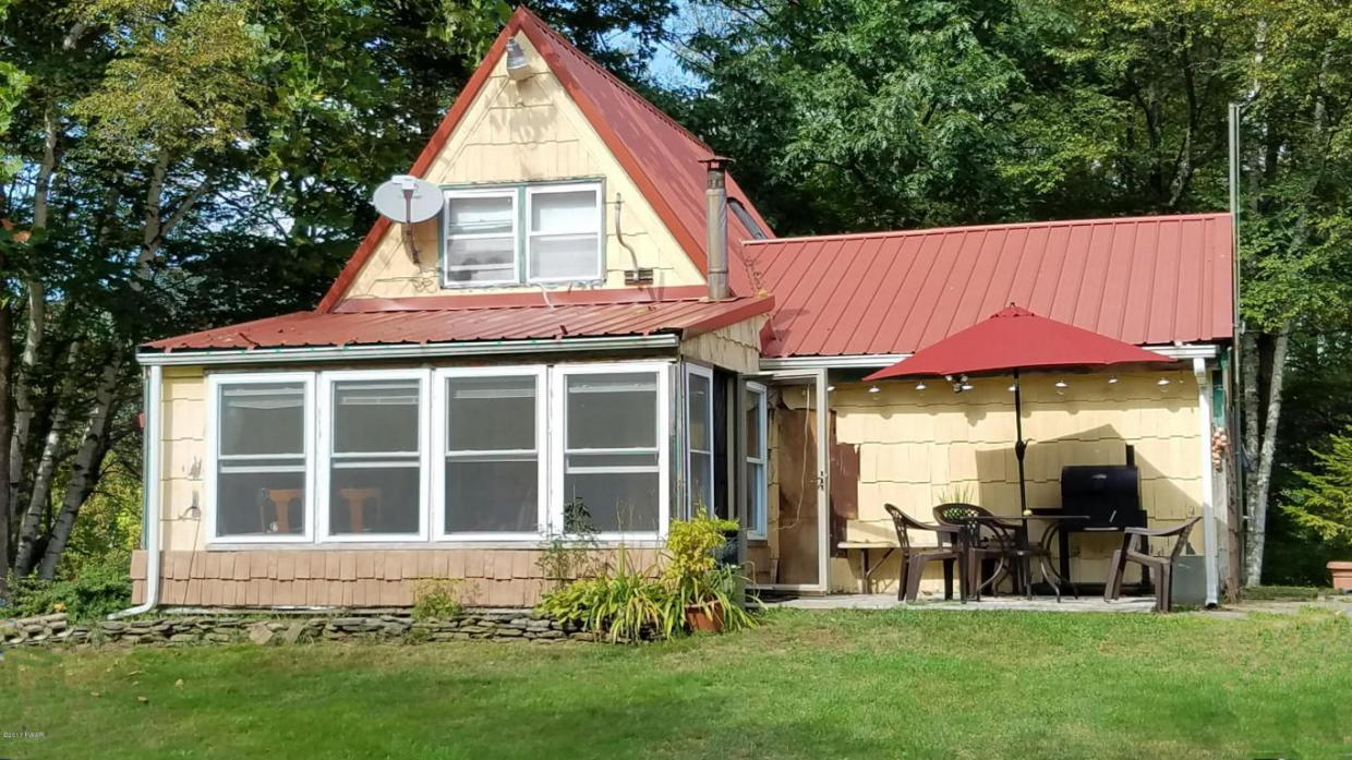 328 Signor Rd, East Branch, NY 13756
