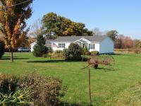 232 Spinner Rd, Honesdale, PA 18431