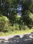 1010 Monticello Rd, Hawley, PA 18428
