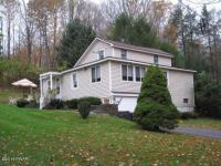997 Upper Woods Rd, Honesdale, PA 18431