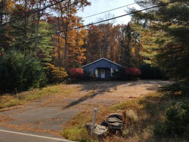 1444 Route 590, Hawley, PA 18428