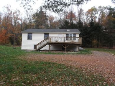 1294 Fernwood Rd, Lake Ariel, PA 18436