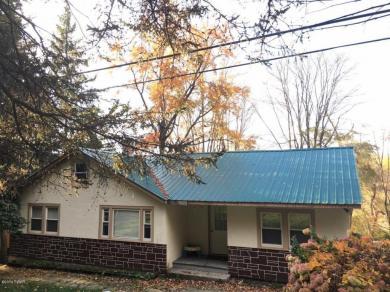 844 Terrace St, Honesdale, PA 18431