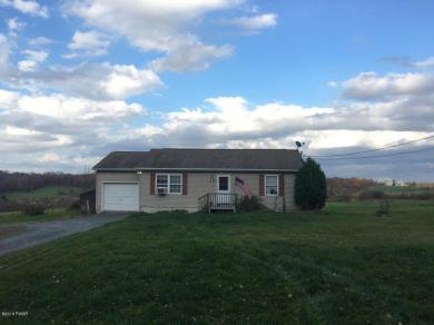 70 Racht Rd, Honesdale, PA 18431