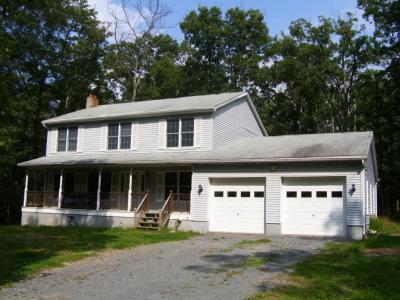 Photo of 217 Lower Lakeview Dr, Hawley, PA 18428