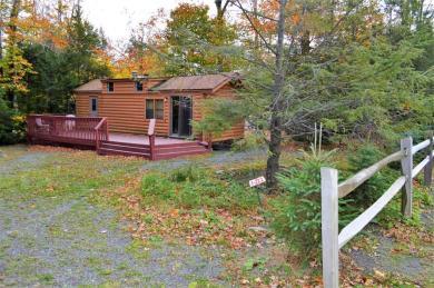 85 & 87 Geronimo Trl, Newfoundland, PA 18436