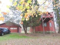 1586 Woodcrest Ln, Lake Ariel, PA 18436