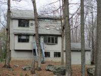4248 Chestnut Hill Dr, Lake Ariel, PA 18436