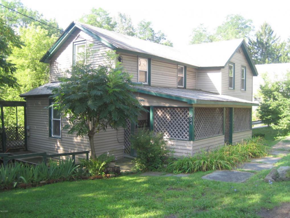 334 State St, Susquehanna, PA 18847