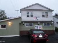 901 Meadow Ave, Scranton, PA 18505