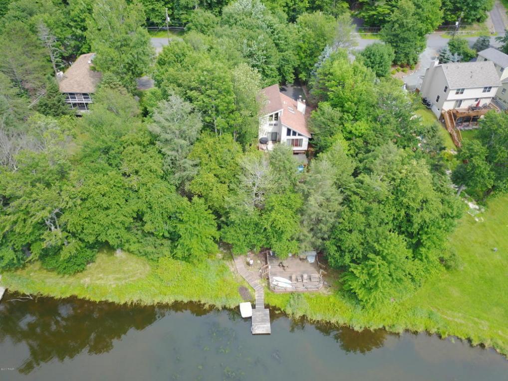2335 Brookfield Rd, Lake Ariel, PA 18436