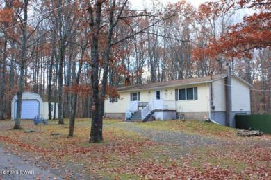 11 White Birch Ln, Hawley, PA 18428