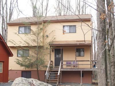 Photo of 396 Lakewood Ct., Lake Ariel, PA 18436