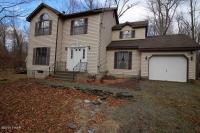 1050 Middleridge Drive, Gouldsboro, PA 18424