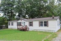 22 High View Terrace, Jefferson Township, PA 18436