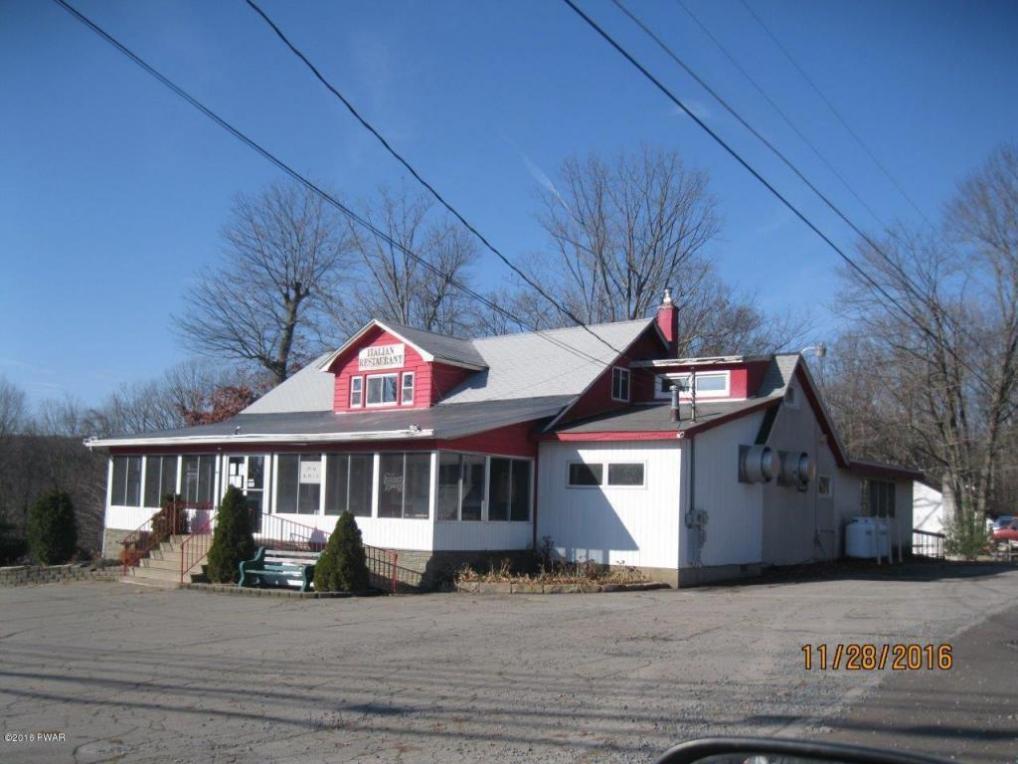 1381 Purdytown Tpke, Hawley, PA 18428