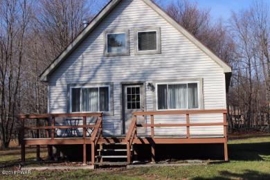 2804 Rockway Rd, Lake Ariel, PA 18436