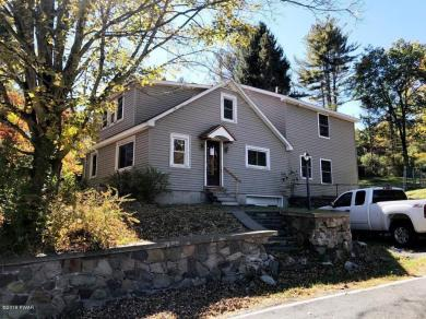 220 Twin Lakes Road, Shohola, PA 18458