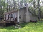 139 Dirk Rd, Tafton, PA 18464 photo 3