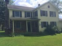 1256 Advent Rd, Lake Ariel, PA 18436