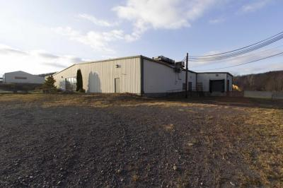 Photo of 1211 Mount Cobb Rd, Jefferson Township, PA 18436