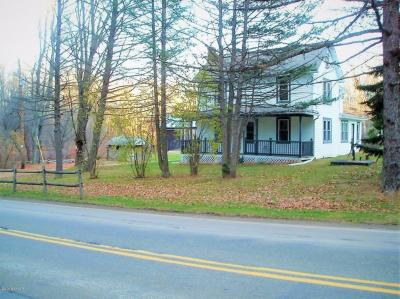 Photo of 444 N-s Turnpike Rd, Newfoundland, PA 18445
