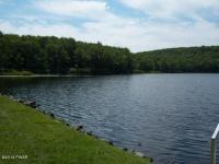 50 Bird Ln, Lake Ariel, PA 18436