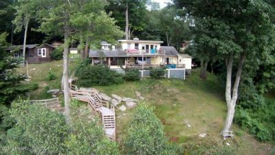 Photo of 102 Hope Ln, Paupack, PA 18451