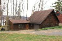 101 Lakeside Rd, Lakeville, PA 18438