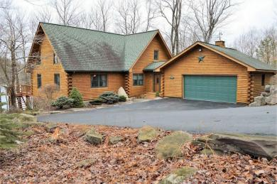 63 Lakeview Timbers Dr, Gouldsboro, PA 18424