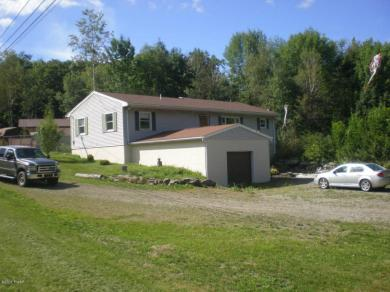 1175 Route 507, Greentown, PA 18426