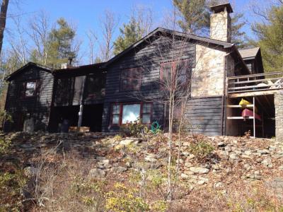 Lake ariel pa homes for sale under 100 000 for Lakefront property under 100k