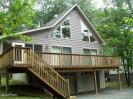 1012 Ski Bluff Terrace, Lake Ariel, PA 18436