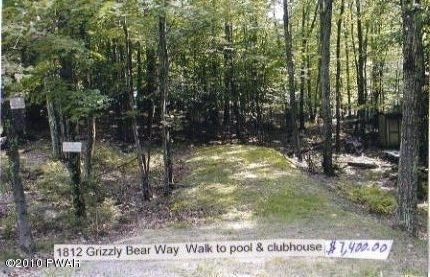 1812 Grizzly Bear Way, Milford, PA 18337