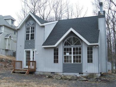 913 Pipher, Bushkill, PA 18324