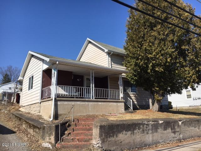715 Main Street, Forest City, PA 18421