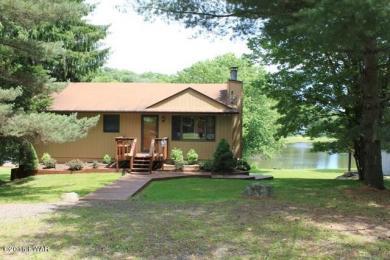 2353 Tanglewood Ln, Lake Ariel, PA 18436