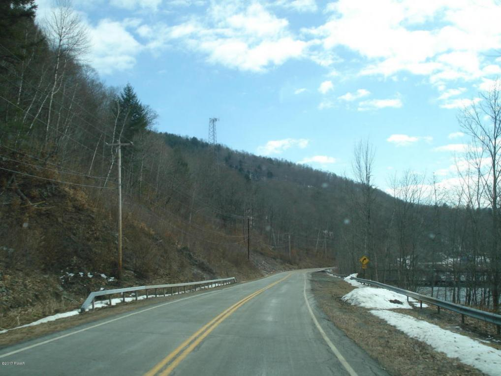 6800 County Highway 17, East Branch, NY 13756