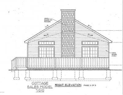 Photo of 349 Oak Hill Rd, Hawley, PA 18428